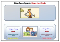 Digital - Hans im Glueck.zip